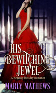 His Bewitching Jewel