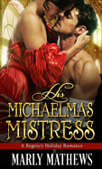 His Michaelmas Mistress